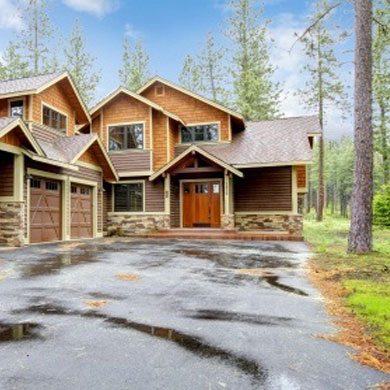 Estes Park Homewatch Property Management Services